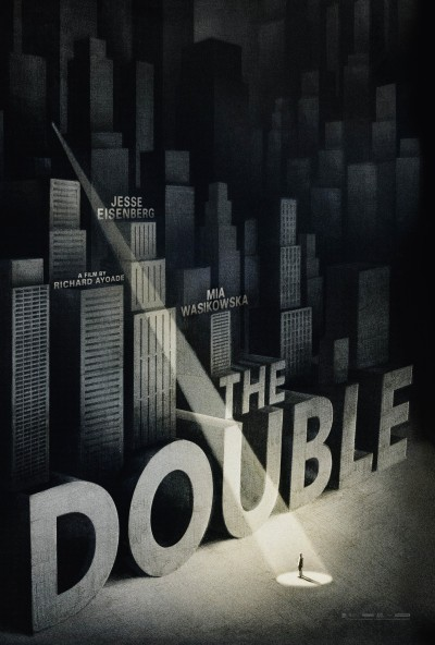 the-double-2014-poster04