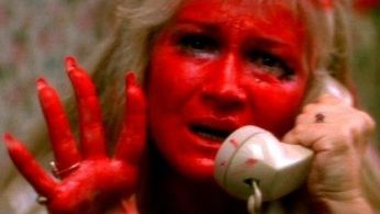wild-at-heart-diane-ladd-620x