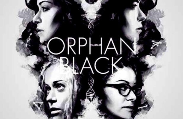 orphan-black-1.jpg