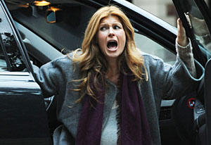 111212connie-britton-american-horror1