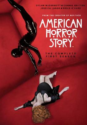 American_Horror_Story_Season_1