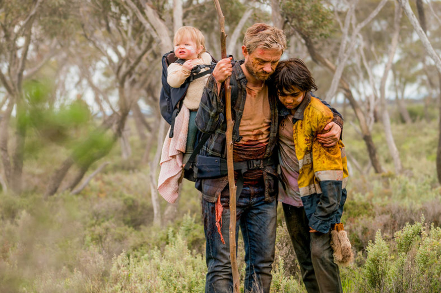 cargo-review-martin-freeman-breathes-new-life-into-netflix